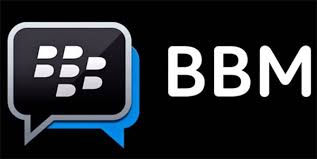 bbm app apk bbm for android free apk bbm for android to