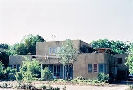 dallas modern architecture