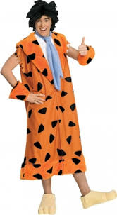 flintstones costumes flintstones jetsons flintstones and jetsons costumes