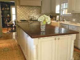 kitchen island tops kitchen island laminate kitchen island tops ideas awesome within