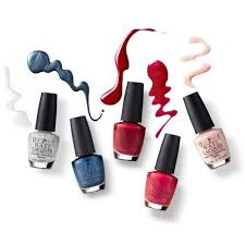 opi nail polish why go for it