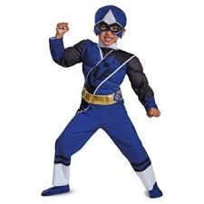 boys batman muscle costume target