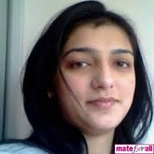 Seeking Companion Single Seeking A Chennai Companion For Outings And