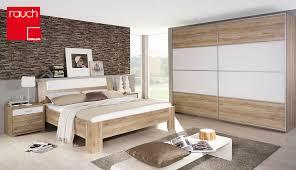 Schlafzimmer Calgary Funvit Com Wohnzimmer Ideen Braun
