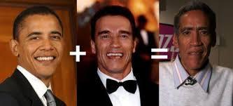 Obama Face Meme - best of the face math meme smosh