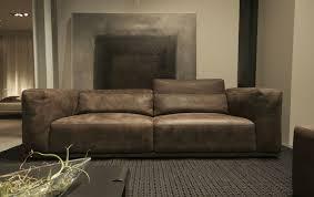 luxury leather sofa bed luxury sofa beds sofa set blue leather furniture sofa set