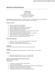 Sample Architect Resume by Senior Architect Cover Letter Sample Resume Cover Letter With