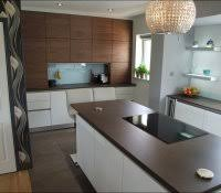 Wood Laminate Sheets For Cabinets Stick On Laminate Sheets Bathroom Cabinets Ideas Stunning Danish