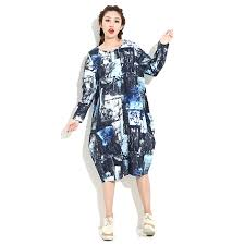 compare prices on cute pregnancy clothing online shopping buy low