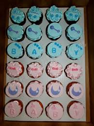 baby shower cakes for twins decorating of party