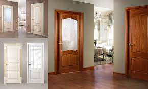 Interior Doors Pictures Interior Doors Interior Doors For A Home Tips And