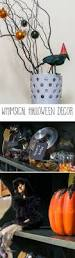 party city halloween decorations 2014 top 25 best whimsical halloween ideas on pinterest halloween
