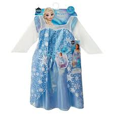 disney frozen northern lights elsa music and light up dress disney frozen northern lights elsa music and light up kids dress