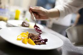 grand chef cuisine cuisine cuisine en bois grand chef kitchen cuisine en bois