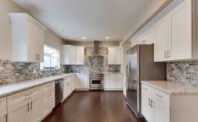 The Best Kitchen Cabinets How To Choose The Best Kitchen Cabinet The Kitchen Times