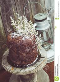 how to decorate chocolate cake at home interesting the best