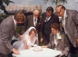 chelsea clinton wedding dress chelsea clinton wedding dress david tutera wedding dress ideas