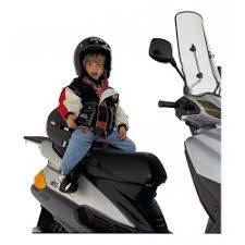 siege scooter pour bebe siège enfant pour scooter motogoodeal