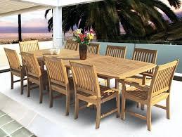 10 chair dining table set 10 chair dining table set loanstemecula info