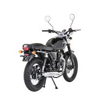 honda bike png 125cc motorcycle 125cc direct bikes storm motorcycle black