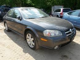 nissan maxima gle 2003 2002 nissan maxima gle quality used oem replacement parts east