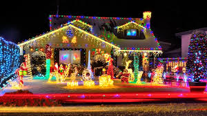 putting up christmas lights business how to start a christmas lights installation business how to start