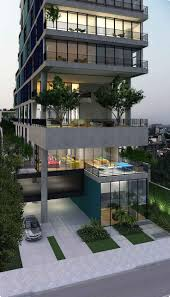 342 best arsitektur images on pinterest architecture bina palmyra towers buildings architecture trade between