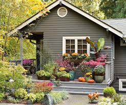 Increasing Curb Appeal - 20 ways to increase curb appeal rath real estate