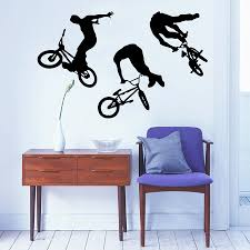 Bicycle Home Decor by Compare Prices On Bmx Freestyle Bike Online Shopping Buy Low
