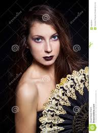 beautiful new years dresses beautiful girl in a black dress with black hair bright new