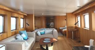 happy hour yacht charter details benetti charterworld luxury