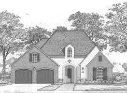 michael campbell design lc lafayette louisiana acadian house