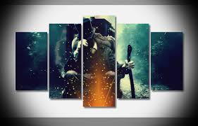 Doctor Who Home Decor by Posters U0026 Prints Home Décor Home U0026 Garden
