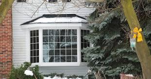 Windows Pioneer Window U0026 Door Mfg Ltd Winnipeg Mb