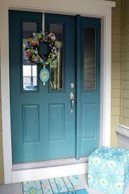 front doors mesmerizing what front door colors mean front door