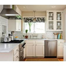 country kitchen country kitchen diner ideas small design diners