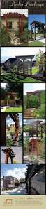 62 best arbors and trellises images on pinterest arbors