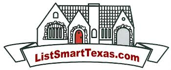 more about flat fee mls dallas fort worth north texas