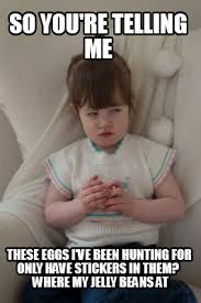 So You Re Telling Me Meme - meme creator so you re telling me meme generator at memecreator org