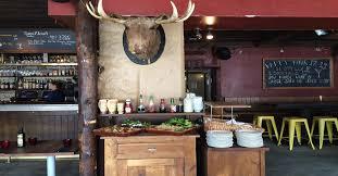 chambre 9 chamonix chambre neuf bar chamonix bars mont blanc chamonix