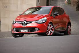 renault cars renault cars news clio 4 pricing and specifications