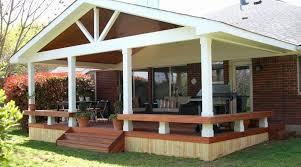 Backyard Awnings Ideas 12 Lovely Awning Ideas Home Design Ideas