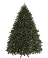 stunning majestic tree artificial fraser fir