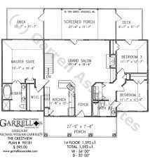 floor plans for homes one story story ranch style houses small ranch home floor plans country