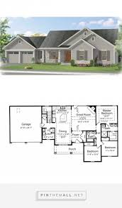 dream home source com beautiful www dreamhomesource com craftsman house plan with 1593