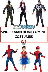 best 20 spiderman costume ideas on pinterest superhero
