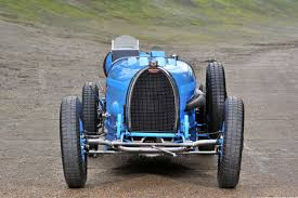 vintage bugatti race car 1931 bugatti type 54 cars for sale fiskens