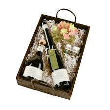 luxury gift baskets wholesale gift baskets shop by collection luxury gift baskets