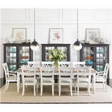 table and chair sets leoma lawrenceburg tn and florence athens