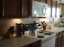 Lowes Kitchen Backsplash by 28 Lowes Kitchen Backsplash Lowes Tile Backsplash Classic